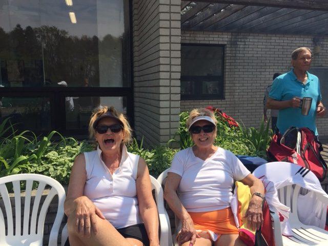 Happy-tennis-players-e1560976297186